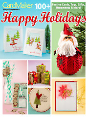 General FeatureHappy Holidays 2016