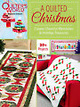 A Quilted Christmas 2015