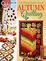 The Best of Quilter's World